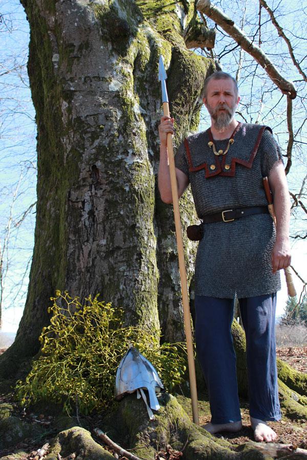 varg-viking2.jpg