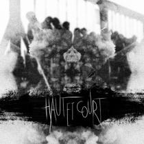 Haut1