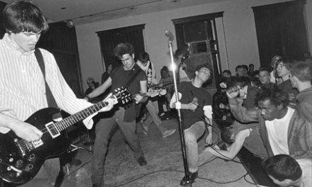 The-Faith-1980s-hardcore--007