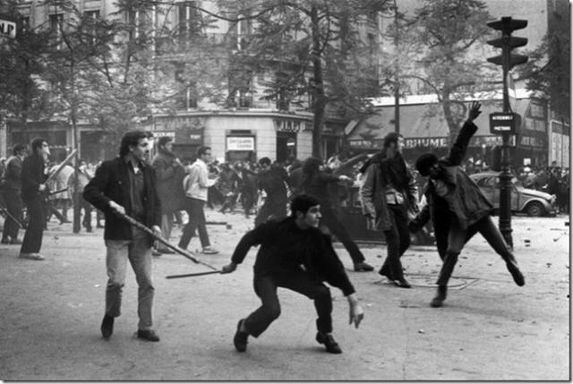 baudrillard-1968